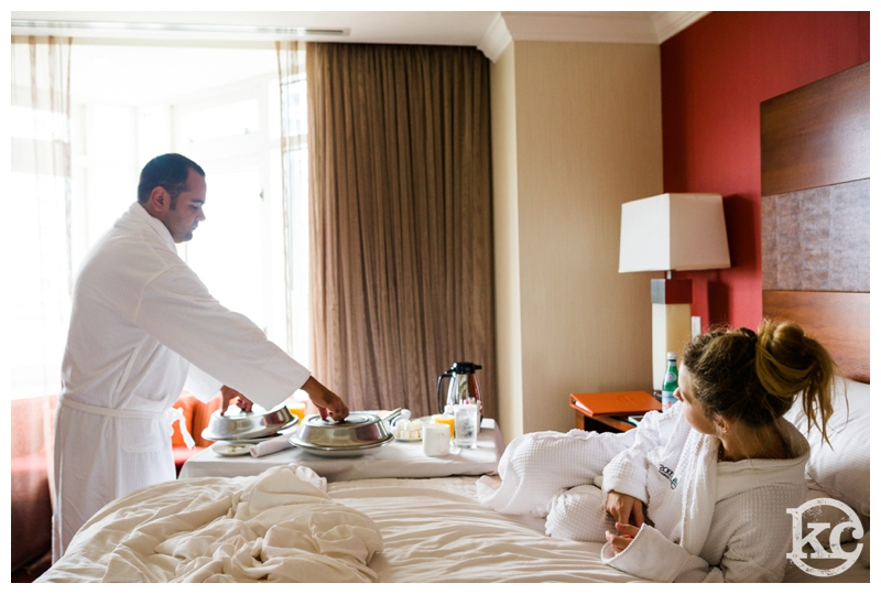 Morning-After-Shoot-Wedding-Foxwoods-Casino-Kristin-Chalmers-Photography_0013