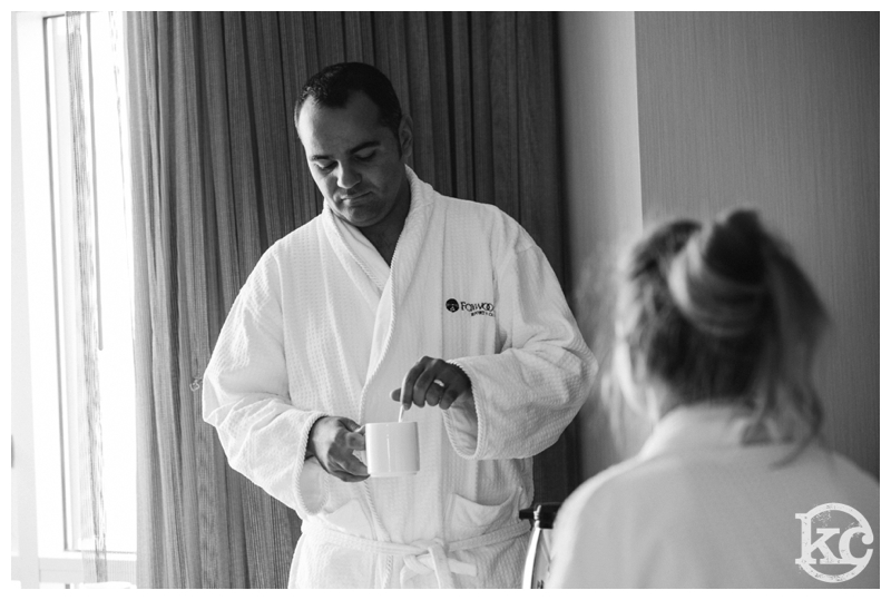 Morning-After-Shoot-Wedding-Foxwoods-Casino-Kristin-Chalmers-Photography_0015