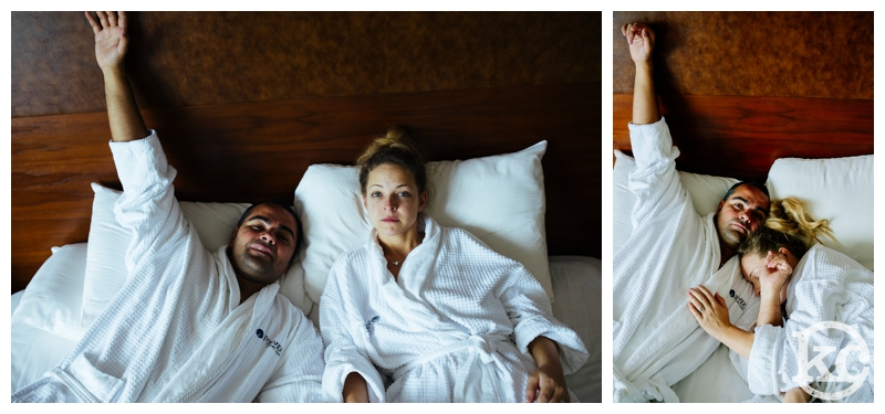 Morning-After-Shoot-Wedding-Foxwoods-Casino-Kristin-Chalmers-Photography_0023