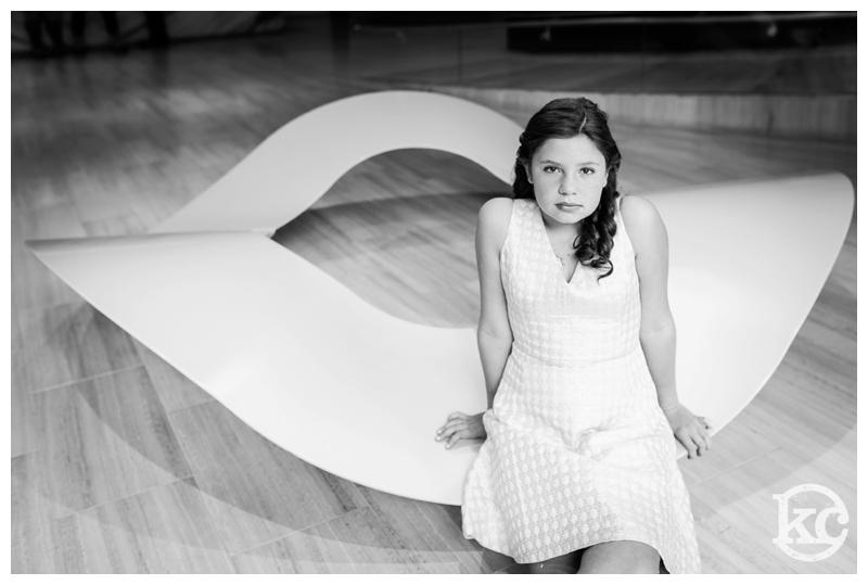 Boston-Bat-Mitzvah-the-Vilna-Shul-Kristin-Chalmers-Photography_0008