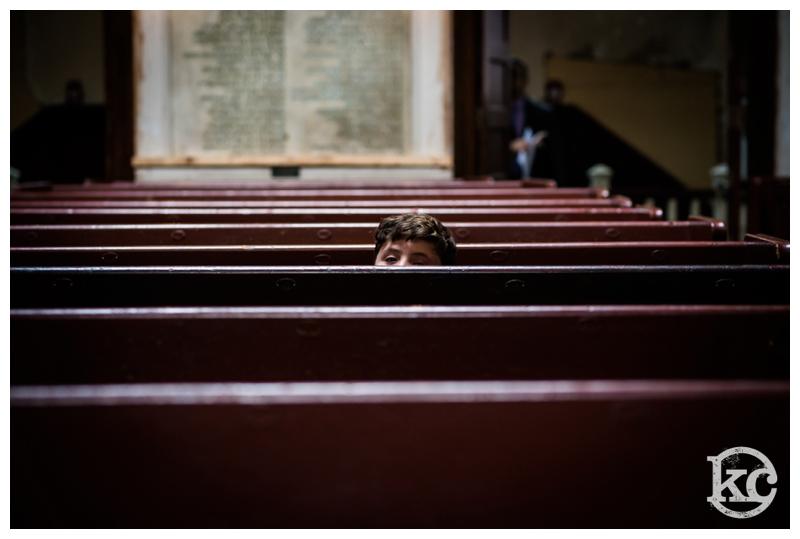 Boston-Bat-Mitzvah-the-Vilna-Shul-Kristin-Chalmers-Photography_0022