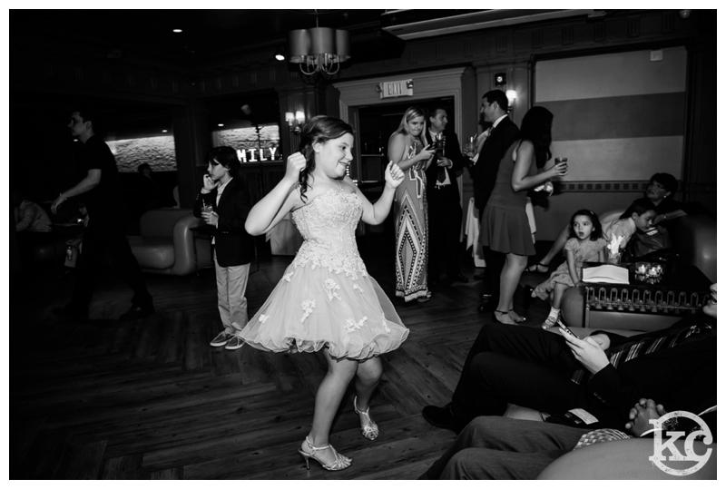 Boston-Bat-Mitzvah-the-Vilna-Shul-Kristin-Chalmers-Photography_0053