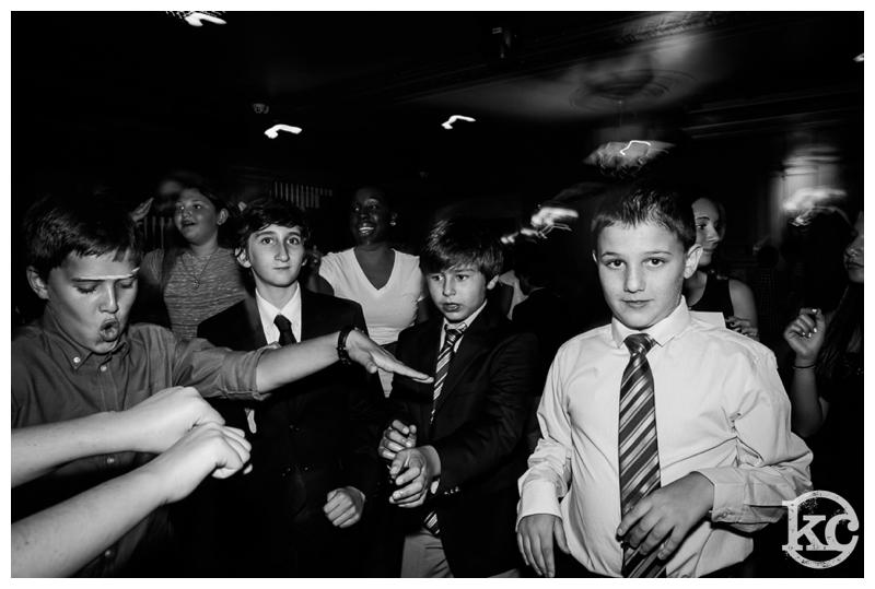 Boston-Bat-Mitzvah-the-Vilna-Shul-Kristin-Chalmers-Photography_0058