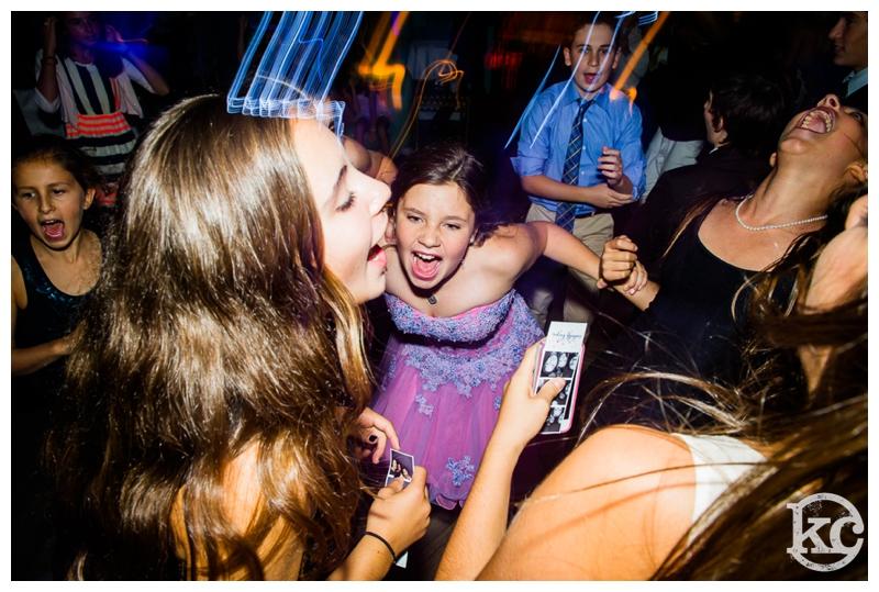 Boston-Bat-Mitzvah-the-Vilna-Shul-Kristin-Chalmers-Photography_0061