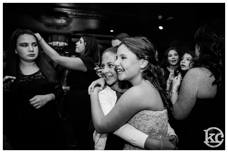 Boston-Bat-Mitzvah-the-Vilna-Shul-Kristin-Chalmers-Photography_0063