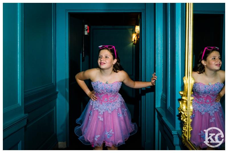 Boston-Bat-Mitzvah-the-Vilna-Shul-Kristin-Chalmers-Photography_0075