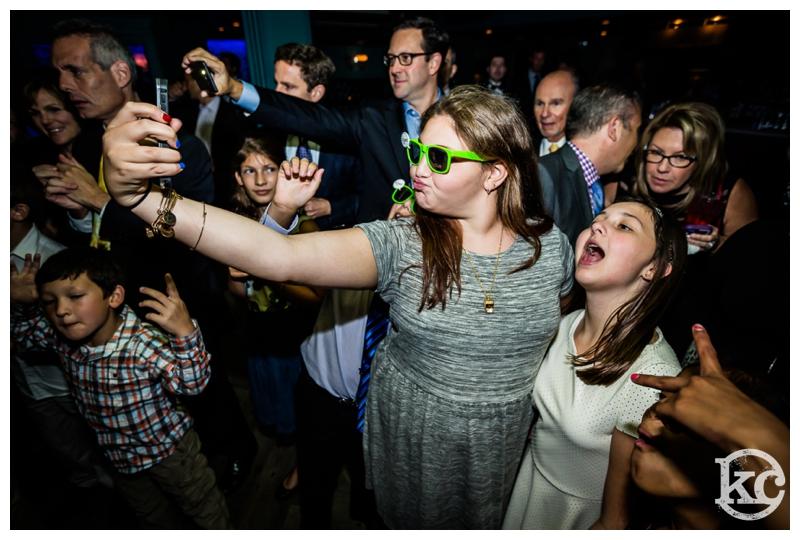 Boston-Bat-Mitzvah-the-Vilna-Shul-Kristin-Chalmers-Photography_0077