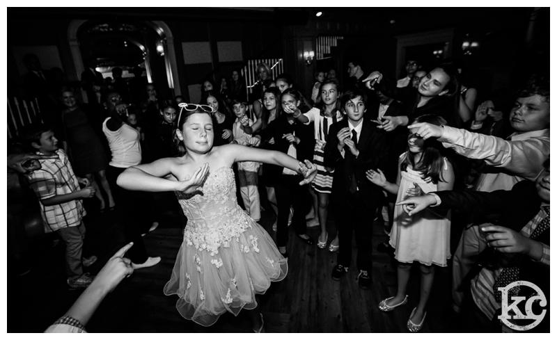 Boston-Bat-Mitzvah-the-Vilna-Shul-Kristin-Chalmers-Photography_0079