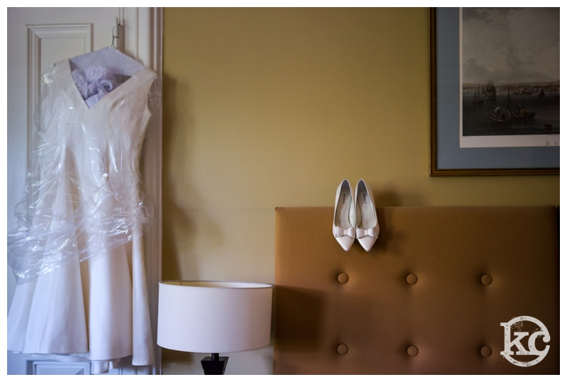 Hampshire-House-Wedding-Boston-MA-Kristin-Chalmers-Photography_0007