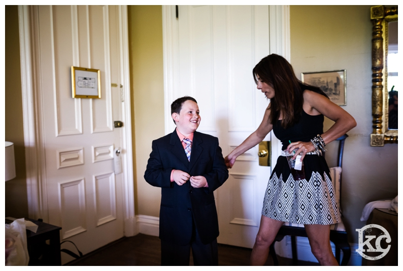 Hampshire-House-Wedding-Boston-MA-Kristin-Chalmers-Photography_0008