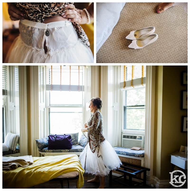 Hampshire-House-Wedding-Boston-MA-Kristin-Chalmers-Photography_0013