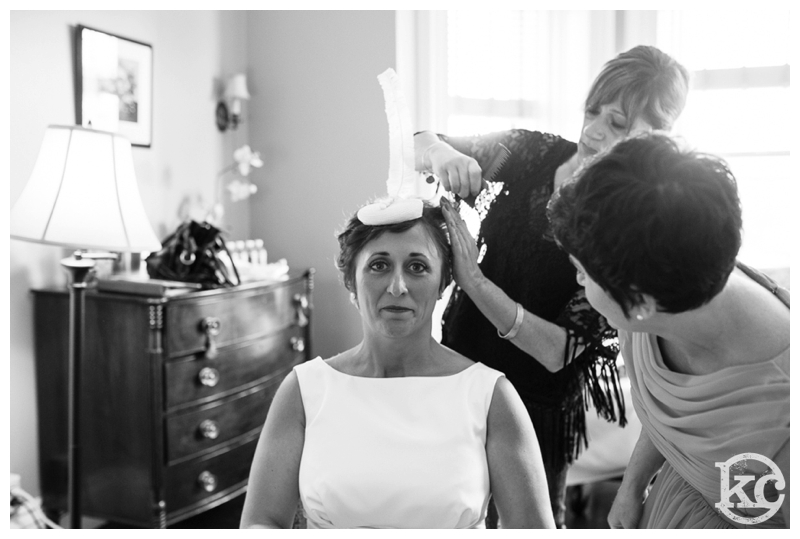 Hampshire-House-Wedding-Boston-MA-Kristin-Chalmers-Photography_0021