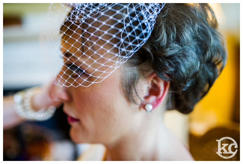 Hampshire-House-Wedding-Boston-MA-Kristin-Chalmers-Photography_0024