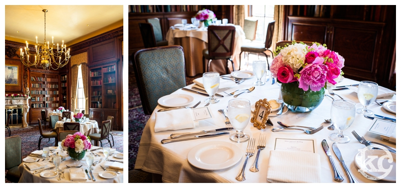 Hampshire-House-Wedding-Boston-MA-Kristin-Chalmers-Photography_0038