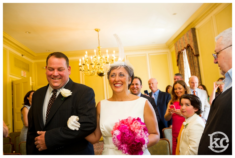 Hampshire-House-Wedding-Boston-MA-Kristin-Chalmers-Photography_0049