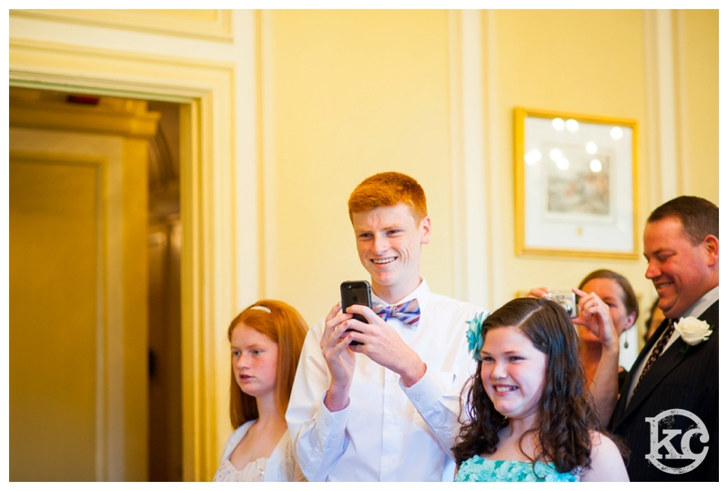 Hampshire-House-Wedding-Boston-MA-Kristin-Chalmers-Photography_0052