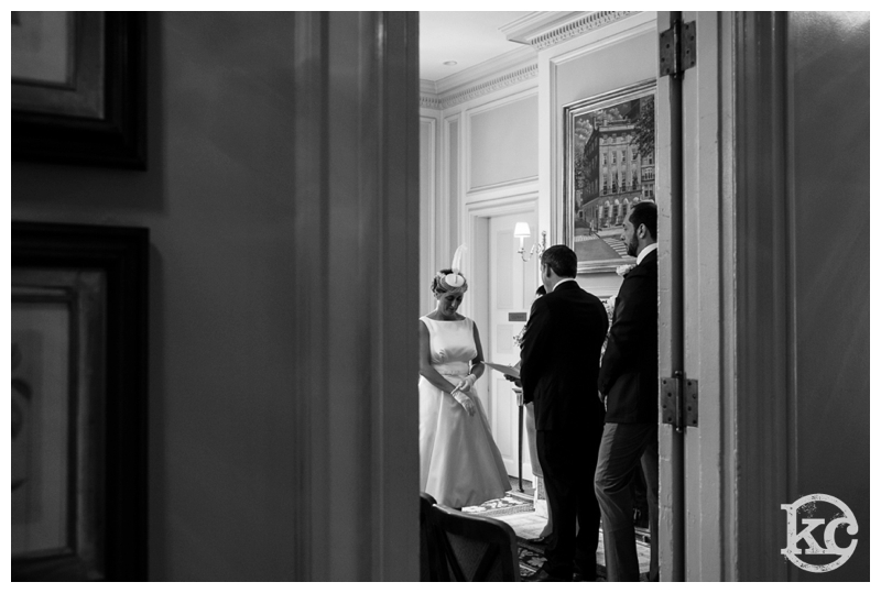 Hampshire-House-Wedding-Boston-MA-Kristin-Chalmers-Photography_0053