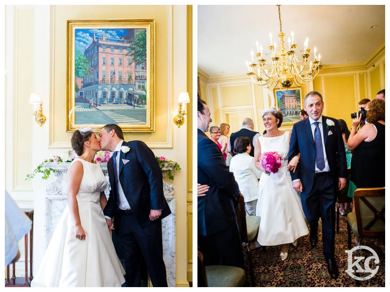 Hampshire-House-Wedding-Boston-MA-Kristin-Chalmers-Photography_0060