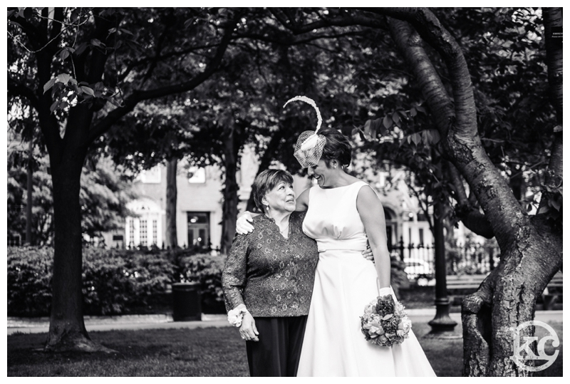 Hampshire-House-Wedding-Boston-MA-Kristin-Chalmers-Photography_0065