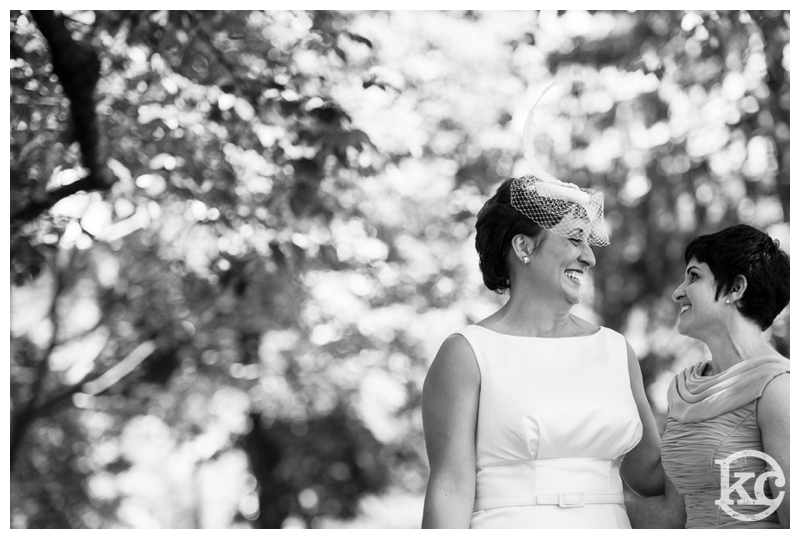 Hampshire-House-Wedding-Boston-MA-Kristin-Chalmers-Photography_0067
