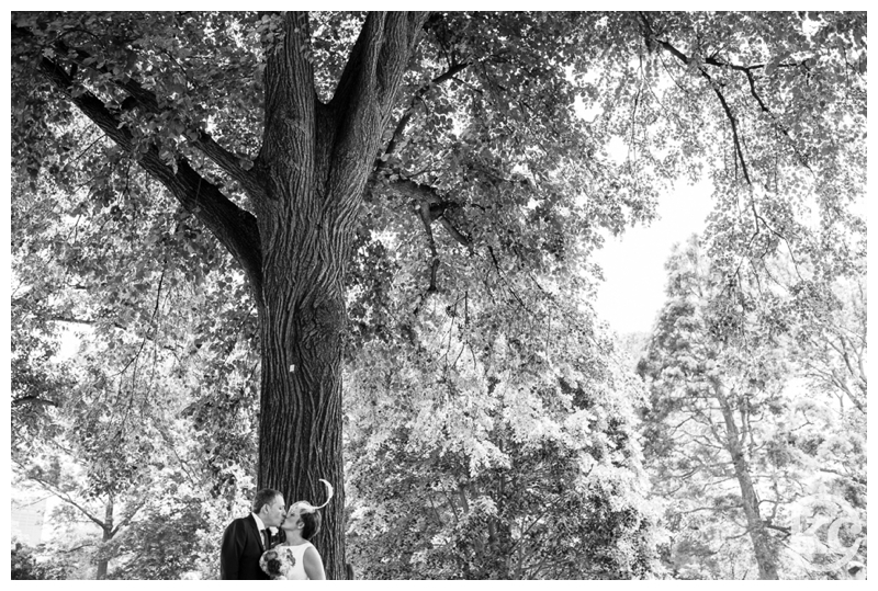 Hampshire-House-Wedding-Boston-MA-Kristin-Chalmers-Photography_0070