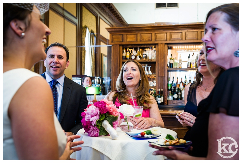 Hampshire-House-Wedding-Boston-MA-Kristin-Chalmers-Photography_0076
