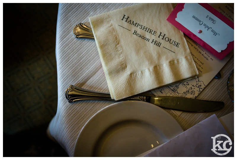 Hampshire-House-Wedding-Boston-MA-Kristin-Chalmers-Photography_0077