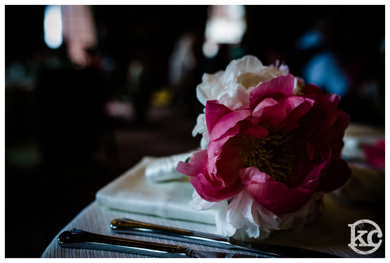 Hampshire-House-Wedding-Boston-MA-Kristin-Chalmers-Photography_0083