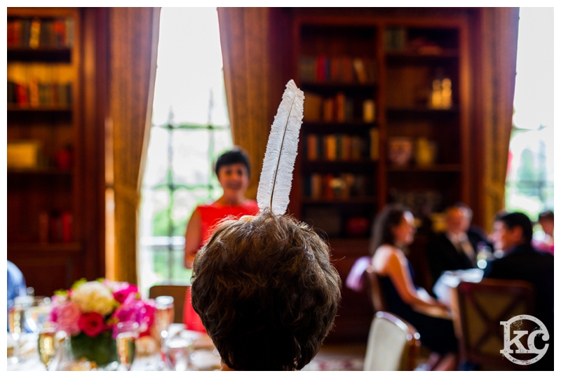 Hampshire-House-Wedding-Boston-MA-Kristin-Chalmers-Photography_0095