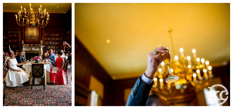 Hampshire-House-Wedding-Boston-MA-Kristin-Chalmers-Photography_0094