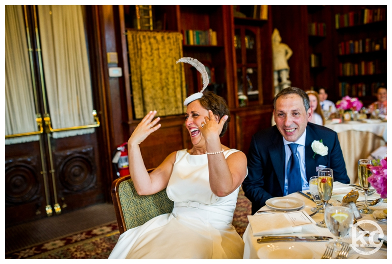 Hampshire-House-Wedding-Boston-MA-Kristin-Chalmers-Photography_0098