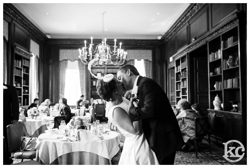 Hampshire-House-Wedding-Boston-MA-Kristin-Chalmers-Photography_0101