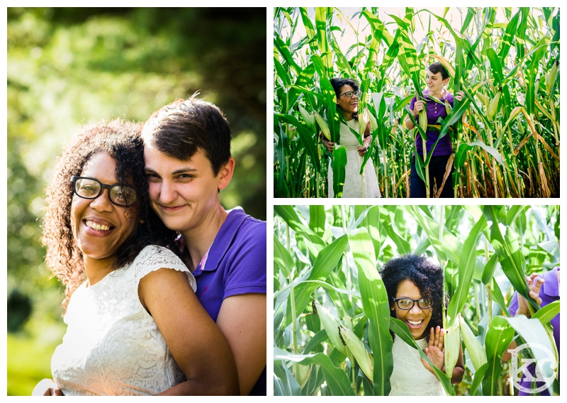 Kristin_Chalmers_Photography-Formal_Portrait_Session_0460-2