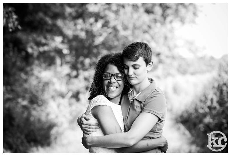 Kristin_Chalmers_Photography-Formal_Portrait_Session_0461-3