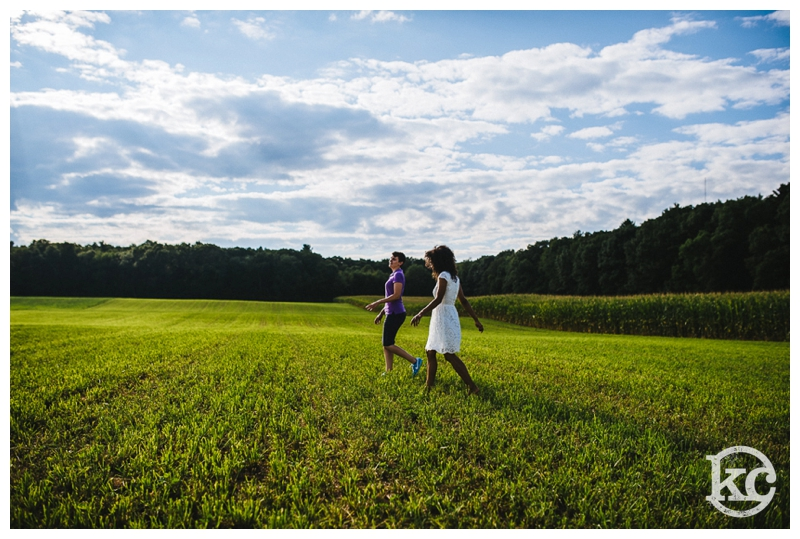 Kristin_Chalmers_Photography-Formal_Portrait_Session_0472-14