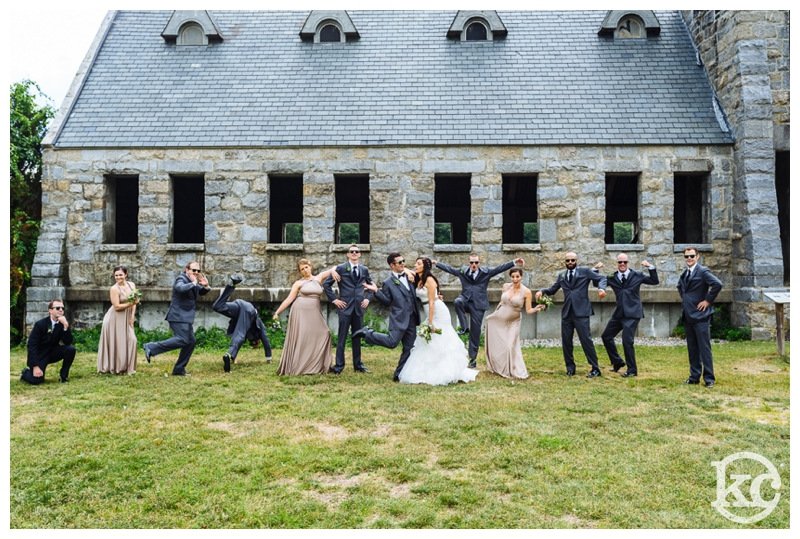 Tower-Hill-Wedding-Kristin-Chalmers-Photography_0044