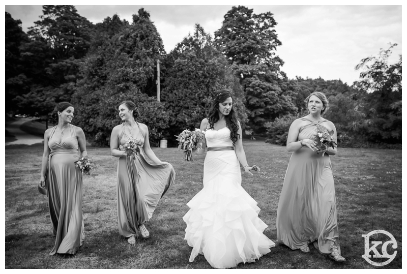 Tower-Hill-Wedding-Kristin-Chalmers-Photography_0048