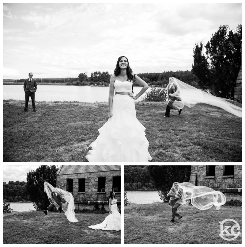 Tower-Hill-Wedding-Kristin-Chalmers-Photography_0058