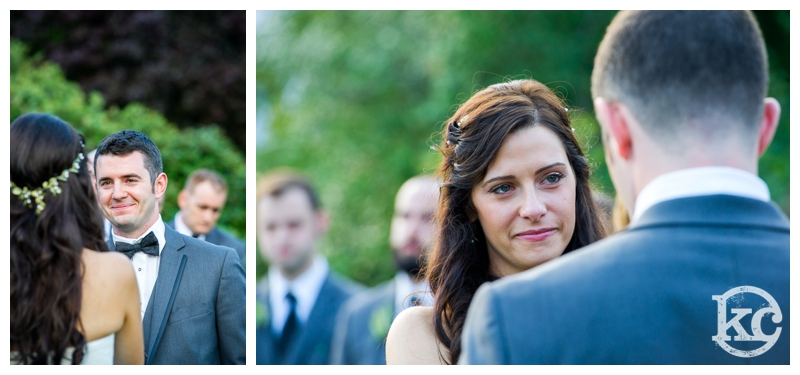 Tower-Hill-Wedding-Kristin-Chalmers-Photography_0069