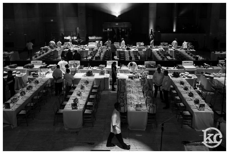 Autism-Speaks-Celebrity-Chefs-Gala_Kristin-Chalmers-Photography_0001