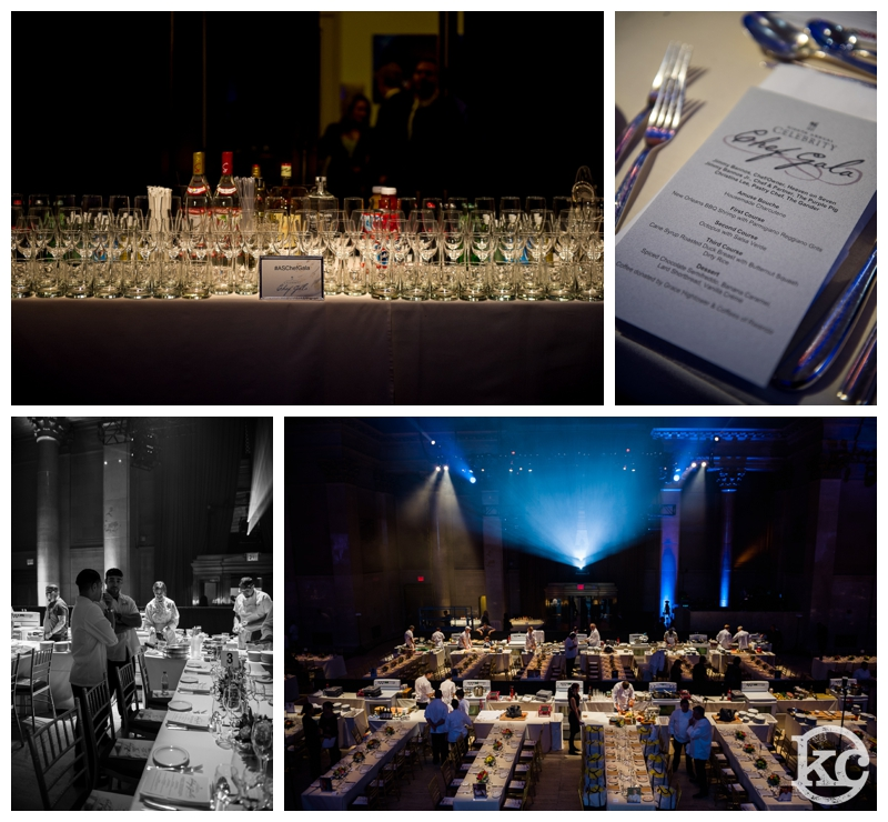 Autism-Speaks-Celebrity-Chefs-Gala_Kristin-Chalmers-Photography_0002