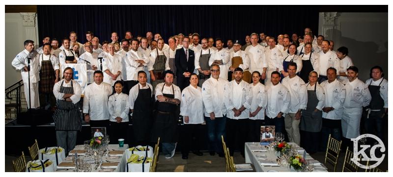 Autism-Speaks-Celebrity-Chefs-Gala_Kristin-Chalmers-Photography_0003