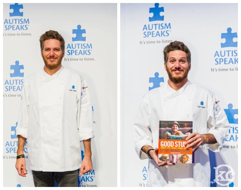 Autism-Speaks-Celebrity-Chefs-Gala_Kristin-Chalmers-Photography_0006