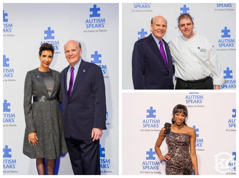 Autism-Speaks-Celebrity-Chefs-Gala_Kristin-Chalmers-Photography_0008