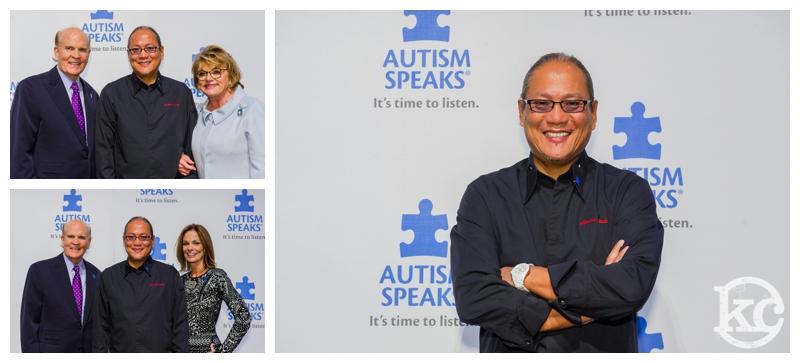 Autism-Speaks-Celebrity-Chefs-Gala_Kristin-Chalmers-Photography_0009