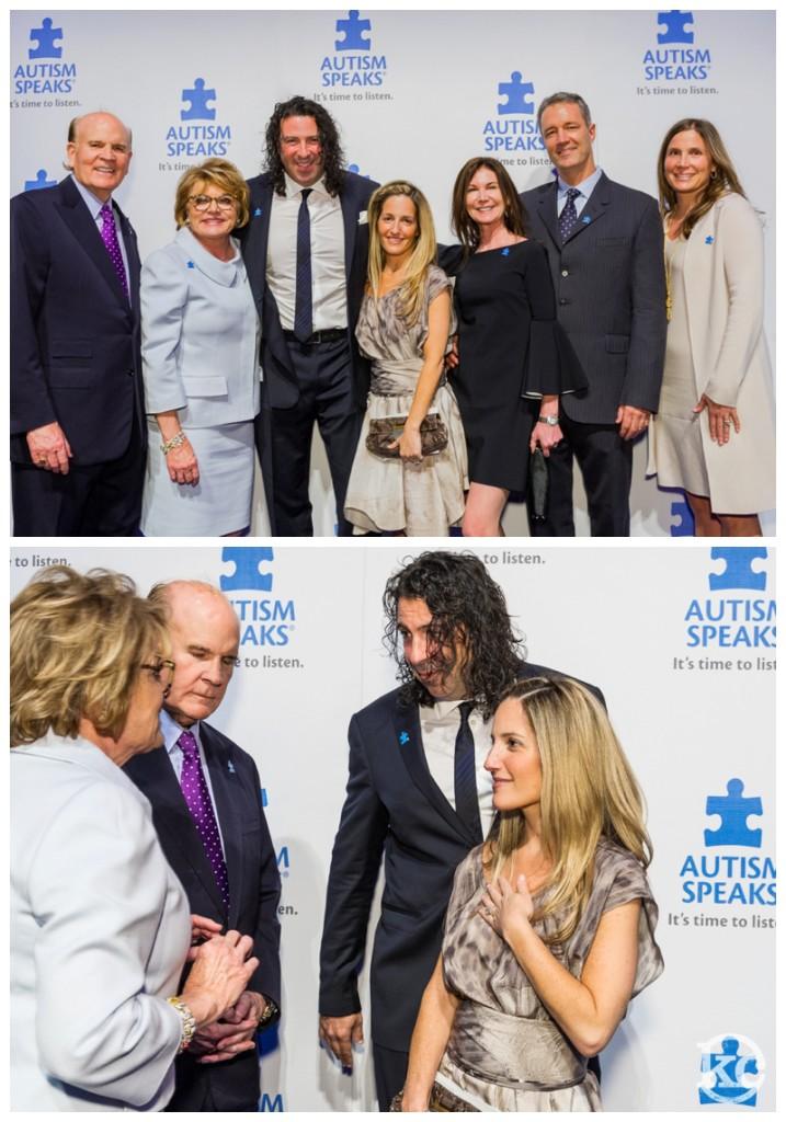 Autism-Speaks-Celebrity-Chefs-Gala_Kristin-Chalmers-Photography_0010