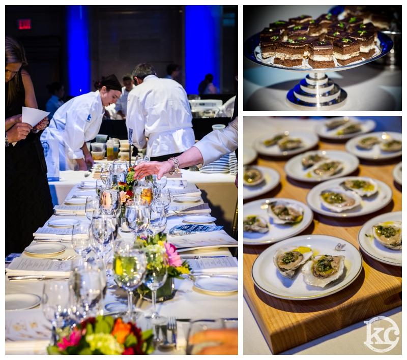 Autism-Speaks-Celebrity-Chefs-Gala_Kristin-Chalmers-Photography_0016