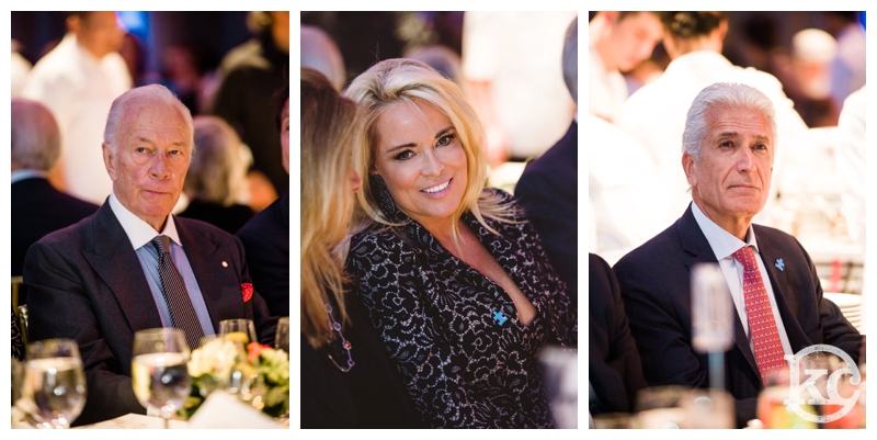 Autism-Speaks-Celebrity-Chefs-Gala_Kristin-Chalmers-Photography_0020