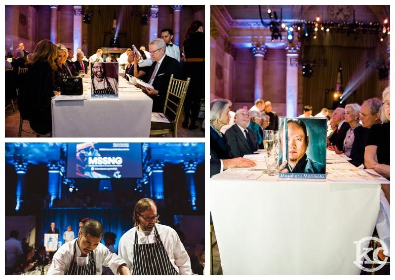 Autism-Speaks-Celebrity-Chefs-Gala_Kristin-Chalmers-Photography_0021