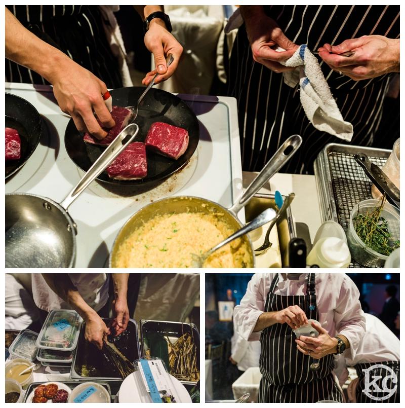 Autism-Speaks-Celebrity-Chefs-Gala_Kristin-Chalmers-Photography_0023